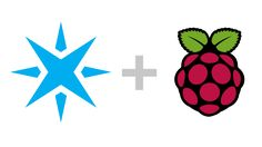 Do you have a Raspberry Pi? The world's favorite low-cost computer now connects to the world's most popular IoT platform.