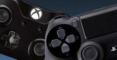 http://www.ps4secrets.com/playstation-4/ps4-vs-xbox-one-la-guerre-des-pre-reservation.html