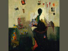 kathy jones painting | visit kathyjonesstudio com
