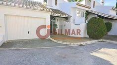 #Vivienda #Malaga Chalet Adosado en venta en #Marbella zona marbella este #FelizLunes - Chalet Adosado en venta por 730.000€ , 3 habitaciones, 370 m², 4 baños, con piscina, calefacción no tiene