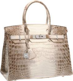 price of hermes bag - hermes gold matte alligator birkin bag- 35 cm phw, hermes knockoffs