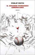 Philip Roth, Il Grande Romanzo Americano, Super ET Philip Roth, Babe Ruth, New York Times, Reading, Books, Poster, Libros, Book, Reading Books