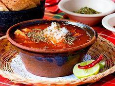 Mmm un rico Menudo Jalisco Recipe, Menudo Recipe Authentic, Best Mexican Recipes, Favorite Recipes, Beef Recipes, Cooking Recipes, Yummy Recipes, Traditional Mexican Food, Good Food