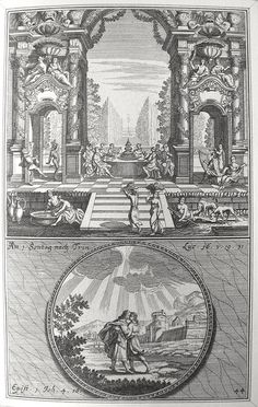 Luke in the Phillip Medhurst Collection 416 The parable of Lazarus and the rich man Luke 16:19-31 God is love 1 John 4:16 Kraussen on Flickr. A print from the Phillip Medhurst Collection of Bible illustrations, published by Revd. Philip De Vere at...