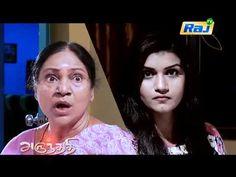 Arundathi - Ep - 41 | Dt 26-11-16 | Promo