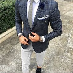 #fashion #style #stylish  #mensfashion  #classy #outfit #outfitoftheday #luxury #casualstyle