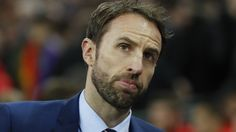 Gareth Southgate's England Appointment Being Held Up Because Issue With Chelsea