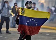 FESTINA LENTE: EMPLEO DE LA FUERZA Y TRANSICIÓN POLÍTICA: HACIA U...