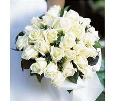 Wedding Flowers in Pittsburgh, Cheswick Floral