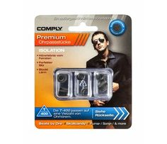 Comply SX 500 kopen - Mediawinkel Mp3 Player, Audio, Phone, Tips, Telephone, Mobile Phones, Counseling