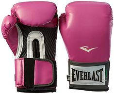 11 Best Boxing Gloves Manufacturer images in 2018 | Boxing