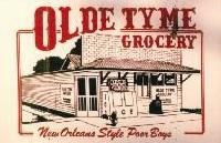Olde Tyme Grocery has been making poor boys famous since 1982. We serve a variety of meat and seafood poor boys with a side of great Louisiana atmosphere.