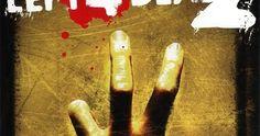 Left 4 Dead 2 PC Game Full Version Download ~ Full Free Games Full Version
