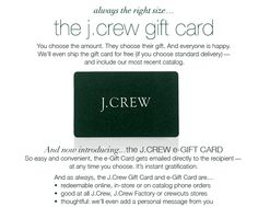 78 Best Gift Cards Images Gift Cards Gift Certificates Gift Vouchers