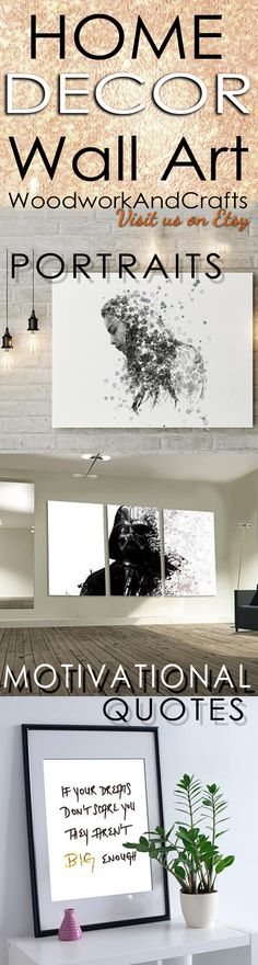 Visit our https://www.etsy.com/shop/WoodworkAndCrafts?ref=profile_shopname Shop and find a perfect item for you  #wallart #walldecor #wallhanging #starwars #starwarsday #darthvader #digital #digitalart #digitalpainting #homedecor #homedesign #homedecorideas #homedecoration #printable #printables #poster #posterdesign #artist #artwork #artistatwork #painting #paintingideas #paintings