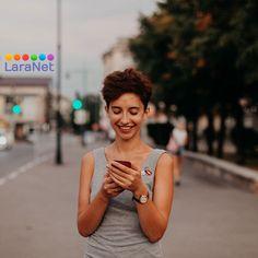 Descubre Cómo puedes mejorar tu negocio a través del internet marketing 💻 Visita nuestro sitio web 👉👉> www.laranet.net   📲 Llámanos! 713-397-1596 . #LaraNet #PaginaWeb #Houston #WebsiteInteractiva #MarketingStrategy #socialmediamarketing Questions For Girls, Flirty Questions, Writing A Bio, What Are You Like, Letters To My Husband, Topics To Talk About, Houston, Social Media Analytics, What Is Social