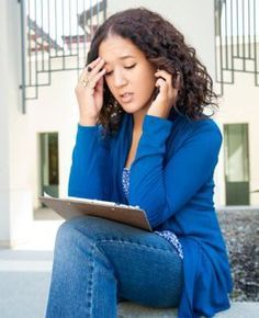 Quick Bad Credit Loans Easy To Obtain Cash With Your Poor Credit Profile