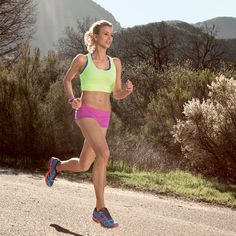 3 Steps to Become a Runner: http://www.womenshealthmag.com/fitness/start-running-tips?cm_mmc=Pinterest-_-womenshealth-_-content-fitness-_-startrunning