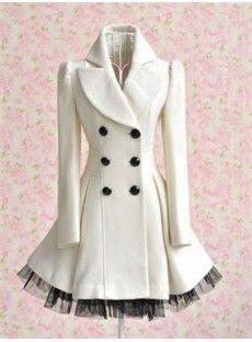 Jackets, Blazers, and Coats (4) - Apostolic Clothing