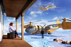 konvertoplan - Hledat Googlem Fighter Jets, Aircraft, Aviation, Planes, Airplane, Airplanes, Plane