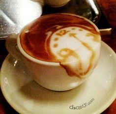 Es una buena hora para un #cafe... #docsity #relojes #dali