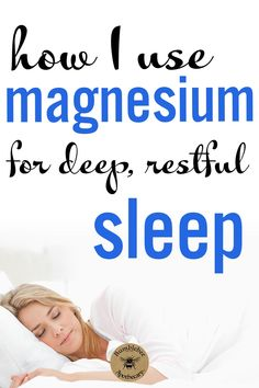Medditeranean Diet, Gaps Diet, Health Diet, Health And Nutrition, Health And Wellness, Mental Health, Magnesium For Sleep, How Much Magnesium, Natural Health Tips