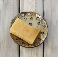 Sapone metallico piatto-ceramica sapone piatto-ceramica di Vsocks