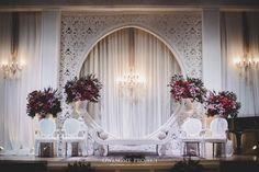 Pernikahan Adat Betawi dan Jawa di Soehanna Hall - owlsome (92 of 190)