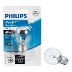 135 Best Light Bulbs Direct Packaging Images In 2013