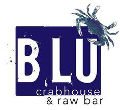 BLU Crabhouse and Raw Bar Ocean City MD... Read More! #oceancitycool #ocrestaurants