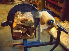 1000 Images About Firewood Projects On Pinterest