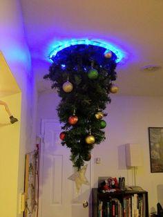 Christmas Portals