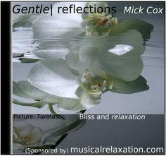 musica relajacion