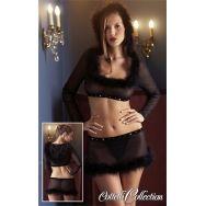 www.ilpiaceresensuale.com essere sensuale è la prima cosa per noi!
