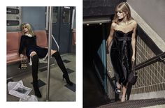 Cover Story | Fall's most desirable, ultra-opulent accessories | Magazine | NET-A-PORTER.COM