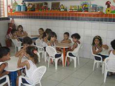 Colégio Integral de Recife MEUS VÍDEOS NO YOUTUBE: http://www.youtube.com/results?search_query=MARIANA+CINTRA+V%C3%8DDEOS&sm=3