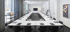 Location Design Offices Arnulfpark München #muenchen #location #party #hochzeit #weihnachtsfeier #geburtstag #firmenevent #event