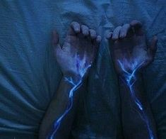 Lightning hands Probably how Candor summons his sword. Lightning hands Probably how Candor summons h Anders Dragon Age, Hawke Dragon Age, Story Inspiration, Writing Inspiration, Character Inspiration, Character Aesthetic, My Character, Wattpad, Red Queen