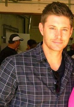 Jensen (VIA JJC)