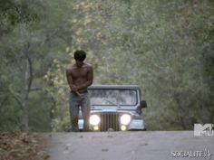 Tyler Posey Shirtless 'Teen Wolf' Photos – - Socialite Life Socialite Life