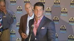 Source: QB Tim Tebow to join Eagles | Sports  - Home