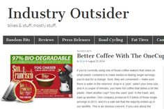 http://www.rogersfamilyco.com/index.php/outside-looking-review-industry-outsider/
