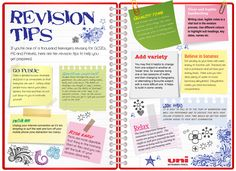 The best revision techniques journaling Exam Revision, Revision Tips, Revision Notes, Study Notes, Revision Timetable, Assessment, Exam Motivation, Study Motivation Quotes, Revision Techniques