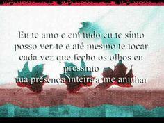 Fascinación . Amor Igual (Poesia: Célia Jardim) / Artexpreso, 2009