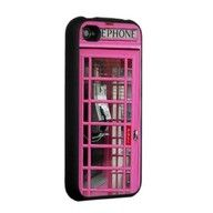 hahah cute/weird phone case:). I'd totally get this phone case you know if I had one