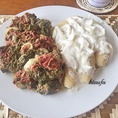 160 Best Polynesian Food Tongan Food Images Polynesian Food