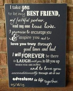 Being in love with your best friend :)
