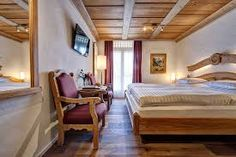 #Hotel_Schoenegg Wengen Hotel, the best accommodation in Wengen. The breathtaking view over the world famous Jungfrau massif from all rooms, the exquisite Gault et Millau rated dining experience.