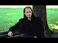 Andrea Attucci - Chopin Study in C minor op.10 No. 12