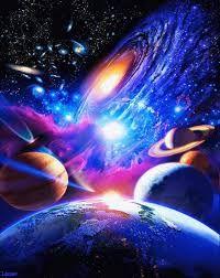Αποτέλεσμα εικόνας για se formo el universo